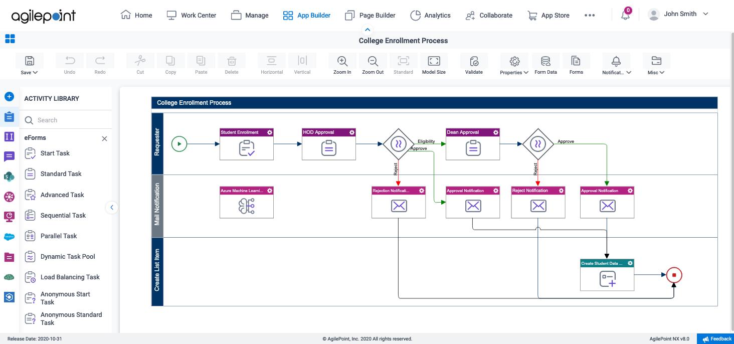 App-Builder-Process-2