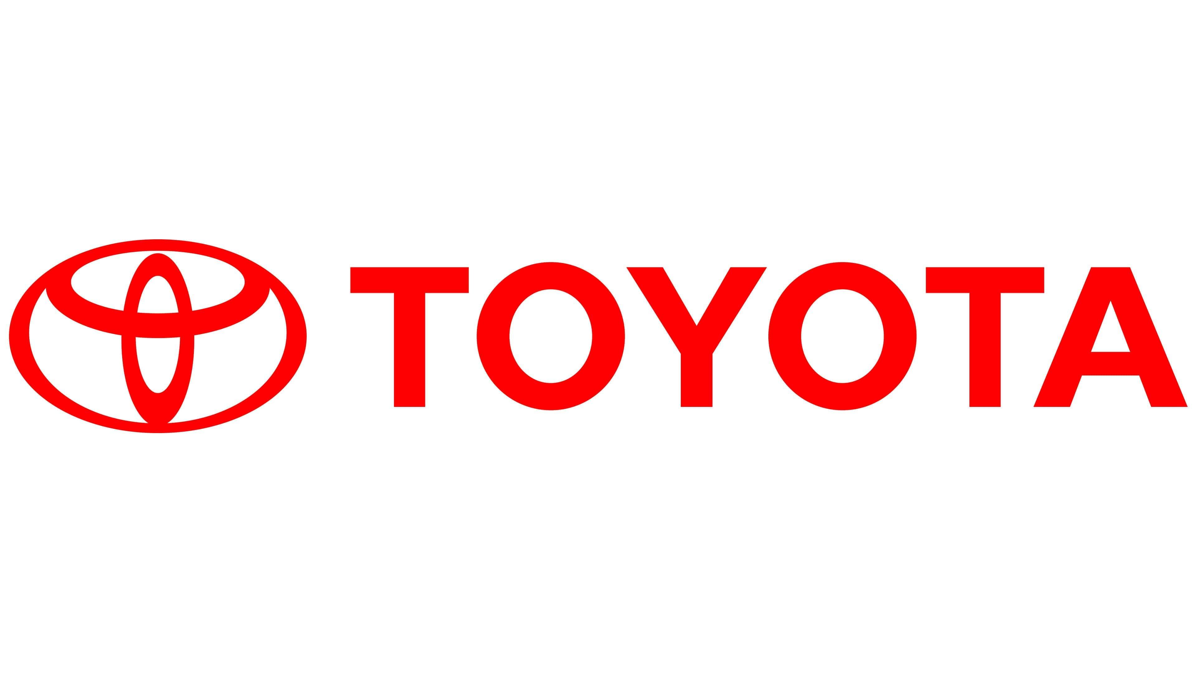 Toyota-Logo-1989-present