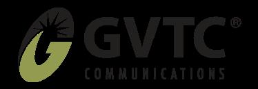 logo-gvtc-375-2