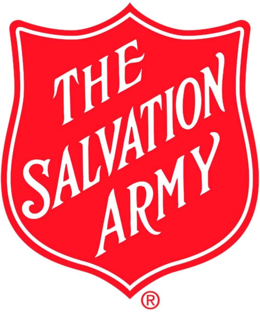 salvation-army-logo_67cc9cd463