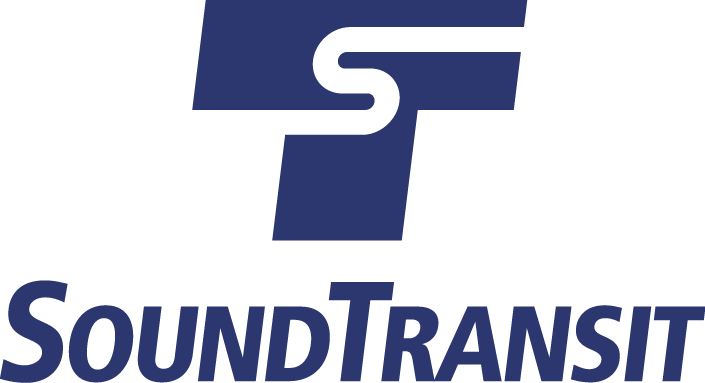web-brand-logo-vertical-blue-rgb